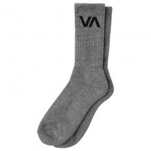 Men's VA Sport Socks by RVCA