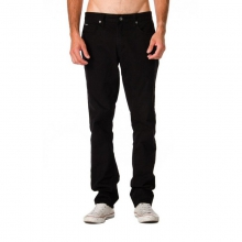Men's Daggers Twill Pant in State College, PA