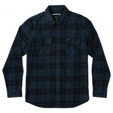Men's Standoff Long Sleeve Shirt in State College, PA