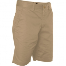 Mens Weekender Short - Closeout Dark Khaki 38 by RVCA