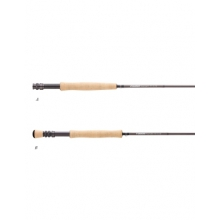 Approach Fly Rod by Sage