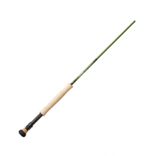 Accel Fly Rod in Fort Worth, TX