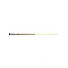 MOD Spey Two-Handed Rod by Sage