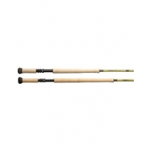 Pulse Spey Two-Handed Rod by Sage