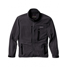 Quest Softshell Jacket - Men's by Sage