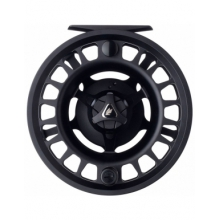8000 Pro Series Spare Spool by Sage