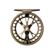 Click Series Fly Reel by Sage