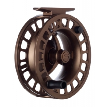 4200 Series Fly Reel in Fort Worth, TX