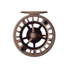 4200 Series Spools by Sage