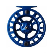 6000 Series Spools by Sage