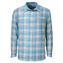 Guide Shirt - Men's by Sage