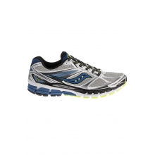 Men's Guide 8 - S20256-1 9 by Saucony