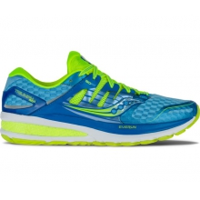 Triumph Iso 2 by Saucony in Falls Church Va