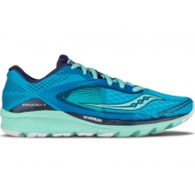 Women's Kinvara 7 by Saucony in Summit NJ