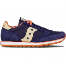 Jazz Lowpro by Saucony in Parker Co