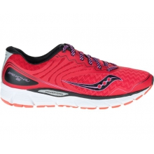 Breakthru 2 by Saucony in Mansfield Ma