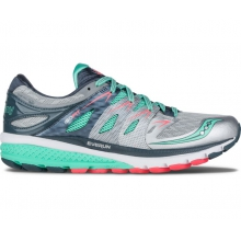 Women's Zealot Iso 2 by Saucony in Geneva Il