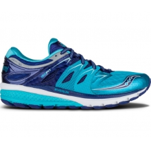Women's Zealot Iso 2 by Saucony in Greenville Sc