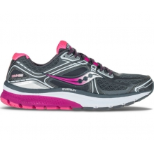 Women's Omni 15 by Saucony in Kalamazoo Mi