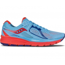 Women's Valor by Saucony