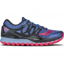 Xodus Iso by Saucony in Beaverton Or