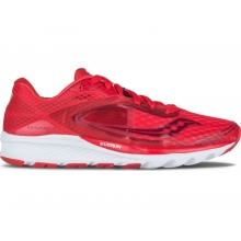 Kinvara 7 by Saucony in Lee's Summit MO