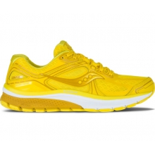 Omni 15 by Saucony in Ashburn Va