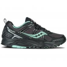 Women's Grid Excursion Tr10