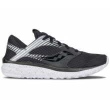 Women's Kineta Relay Reflex by Saucony