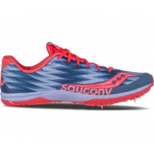 Kilkenny Xc Spike by Saucony in Ofallon Mo
