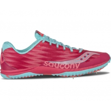 Kilkenny Xc Spike by Saucony in Leesburg Va