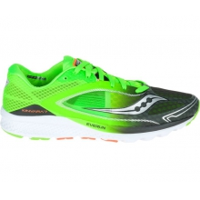 Kinvara 7 by Saucony in Ofallon Mo