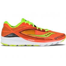 Men's Kinvara 7 by Saucony in Fresno Ca