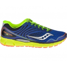Men's Breakthru 2 by Saucony