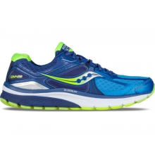 Men's Omni 15 by Saucony in Plymouth Ma