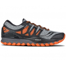 Men's Xodus Iso by Saucony in Vancouver Bc