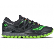 Xodus Iso Runshield by Saucony in Lethbridge Ab
