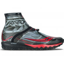 Men's Razor Ice+ by Saucony in Geneva Il