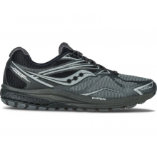 Ride 9 Reflex by Saucony in Parker Co