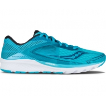 Men's Kinvara 7 by Saucony in Mansfield MA