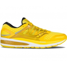 Men's Triumph Iso 2 by Saucony in Mobile Al
