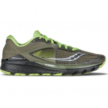 Men's Kinvara 7 Lr by Saucony