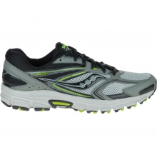 Men's Cohesion Tr9 by Saucony