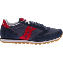 Jazz Lowpro by Saucony in Okemos Mi