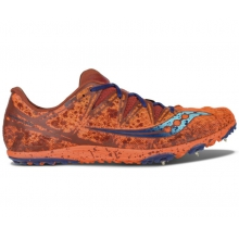 Carrera Xc by Saucony