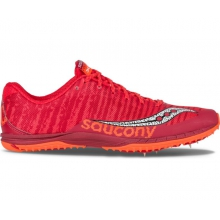 Kilkenny Xc Spike by Saucony in Geneva Il