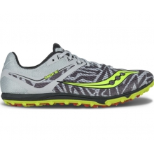Havok Xc by Saucony in Greenville SC