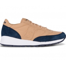 Jazz 91 by Saucony in Parker Co