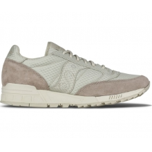 Men's Jazz 89 by Saucony