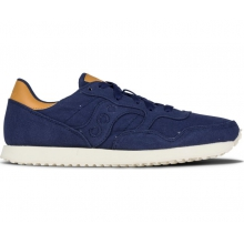 Dxn Trainer by Saucony in Parker Co
